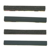 1968-1984 Saab 99 Lisle 280 Grit Stone/Wiper Set for the LIS15000