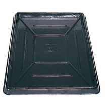 1978-1987 GMC Caballero Lisle Catch-All Drip Pan