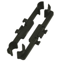 1996-1999 Audi A4 Lisle GM Fuel Module Disconnect Tool