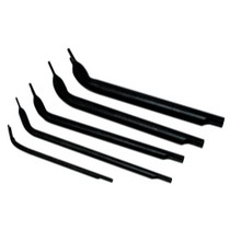 1996-1999 Audi A4 Lisle 5 Piece Air Line Disconnect Set