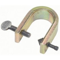 1978-1987 GMC Caballero Lisle Grounding Connection Clamp