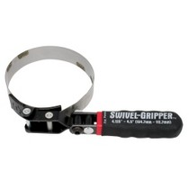 1998-2005 Mercedes M-class Lisle Swivel Gripper No Slip Filter Wrench - Large