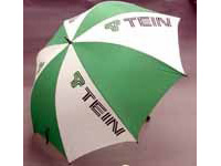 1983-1989 BMW M6 Tein Umbrella