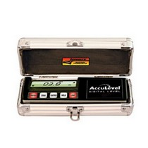 1979-1982 Ford LTD Longacre AccuLevel™ Pro Model Digital Level