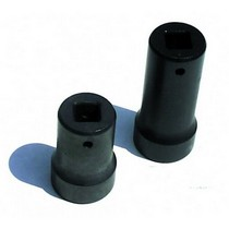 1967-1970 Pontiac Executive Longacre Short impact socket