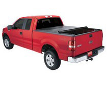 Dodge Ram Lund Tonneau Covers At Andy S Auto Sport