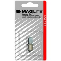 1993-1997 Mazda 626 Mag instrument 5 Cell C or D Replacement Bulb