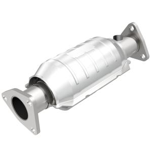 catalytic converters for acura tl at andy s auto sport rh andysautosport com 2000 Acura SLX 1996 Acura TL
