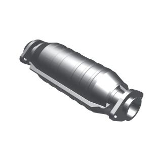 in addition  furthermore Sm as well Mitsubishi Montero Mt also . on 2004 galant catalytic converter