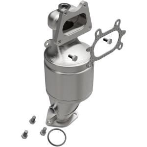 Catalytic Converters for Honda Pilot at Andy's Auto Sport