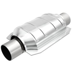 Isuzu Pick-up Catalytic Converters at Andy's Auto Sport