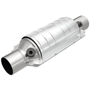 Catalytic Converters For Acura Integra At Andys Auto Sport - 1998 acura integra catalytic converter