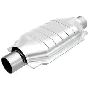 Lower Oil Pan Gasket Set For 1996-2003 Ford Taurus 3.0L V6 2000 2002 1999 T822CS