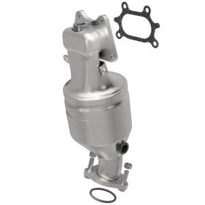Catalytic Converter-EPA Ultra Direct Fit Converter fits 96-04 Acura RL 3.5L-V6