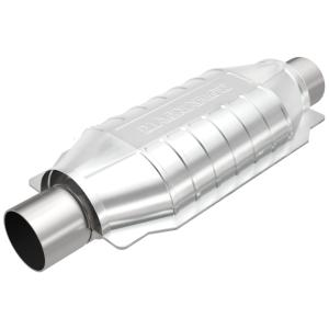 Nissan Altima Catalytic Converters at Andy's Auto Sport