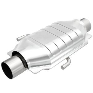 Lincoln Town Car Catalytic Converters At Andy S Auto Sport