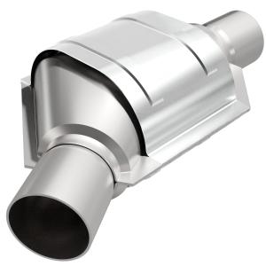 Nissan Maxima Catalytic Converters at Andy's Auto Sport