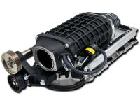 Pontiac G8 Supercharger Kits At Andy S Auto Sport