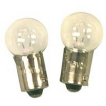 1972-1980 Dodge D-Series MaKita 9.6V Flashlight Bulbs fits ML900