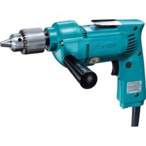 "1997-1998 Honda_Powersports VTR_1000_F MaKita 1/2"" Pistol Grip Electric Drill"