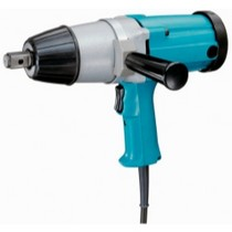 "1993-1997 Eagle Vision MaKita 3/4"" Reversible Electric Impact Wrench"