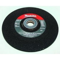 "1997-2001 Cadillac Catera MaKita 4"" x 1/4"" 5/8"" Depressed Center Grinding Wheel Arbor(5 Pack)"