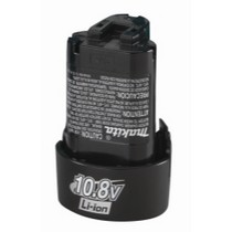 1997-2002 Buell Cyclone MaKita 10.8 Volt 1.3 ah Lithium Ion Battery