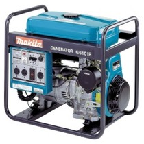 2000-2005 Lexus Is MaKita 5,800 Watt Generator