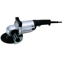 "1967-1969 Pontiac Firebird MaKita 7"" Electric Angle Grinder"