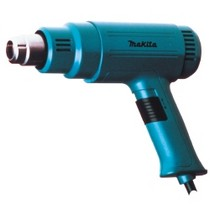 2004-2008 Ford F150 MaKita Heat Gun