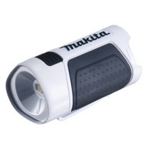 2002-9999 Mazda Truck MaKita 12V Max Lithium-Ion LED Flashlight (tool only)
