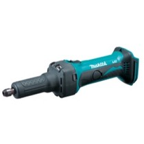 Universal (All Vehicles) MaKita 18V LXT Lithium-Ion Cordless 1/4