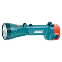 2002-9999 Mazda Truck MaKita 12 Volt Rechargeable Flashlight