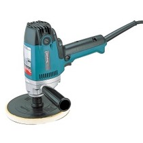 "1998-2000 Geo Prizm MaKita 7"" Vertical Polisher"
