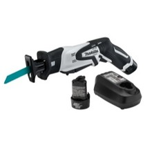 1998-2000 Geo Prizm MaKita 12V Li Ion Reciprocating Saw Kit
