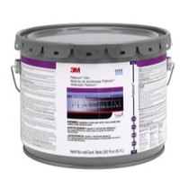 2002-2006 Mini Cooper Marson 3M Platinum® Filler With Hardener - 3 Gallon
