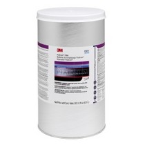 1980-1987 Audi 4000 Marson 3M Platinum Filler - 3 Gallon Cartridge