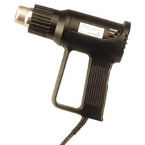 1978-1990 Plymouth Horizon Master Appliance Standard Duty Ecoheat Heat Gun