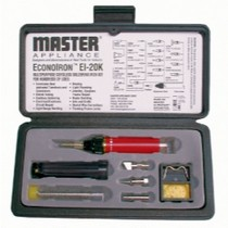 1991-1993 GMC Sonoma Master Appliance 4 in 1 Heat Tool Kit