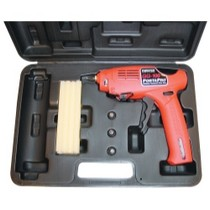 1998-2000 Volvo S70 Master Appliance Portable Butane Glue Gun Kit