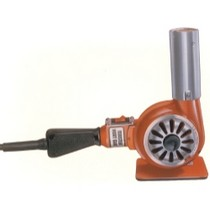 1962-1962 Dodge Dart Master Appliance 14 Amp 1680 Watt Heat Gun