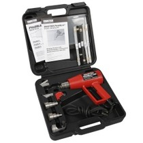 1996-1999 Audi A4 Master Appliance Plastic Welding Kit