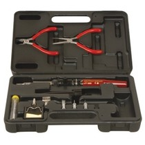 1991-1993 GMC Sonoma Master Appliance Self igniting Ultratorch® Professional Heat Tool Kit