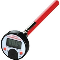 1987-1990 Honda_Powersports CBR_600_F Mastercool Pocket Digital Thermometer