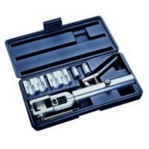 1989-1992 Ford Probe Mastercool Push-Connect Flaring Tool Set