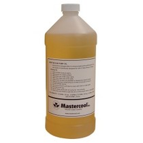 2000-2006 Mercedes Cl-class Mastercool 32 oz. Bottle Vacuum Pump Oil