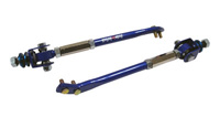 85-87 Corolla Ae86 Megan Racing Tension Rod - Pillow Ball
