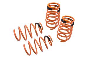 MEGAN RACING LOWERING SPRINGS 07-11 TOYOTA CAMRY *SHIP ON SAME//NEXT BUSINESS DAY