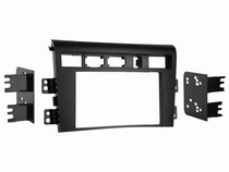 sm__95 7331 kia amanti stereo installation kits at andy's auto sport  at readyjetset.co