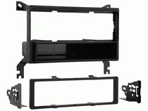sm__99 7315 hyundai tucson stereo installation kits at andy's auto sport  at readyjetset.co